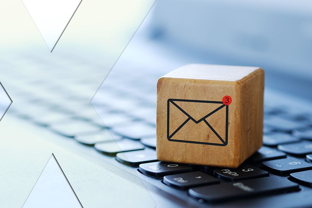 10 suggerimenti per l'email marketing. Strumento migliore per e-commerce